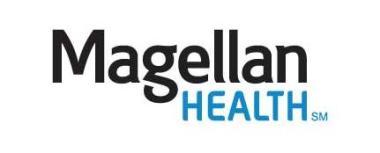 magellan-health